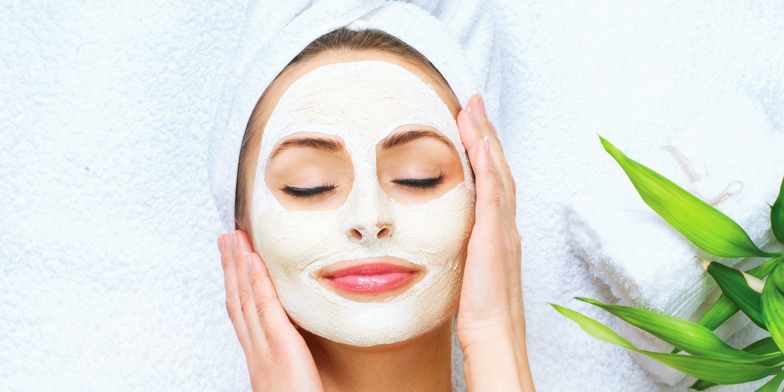 Natural Beauty DIY: 6 Coconut Oil Face Masks
