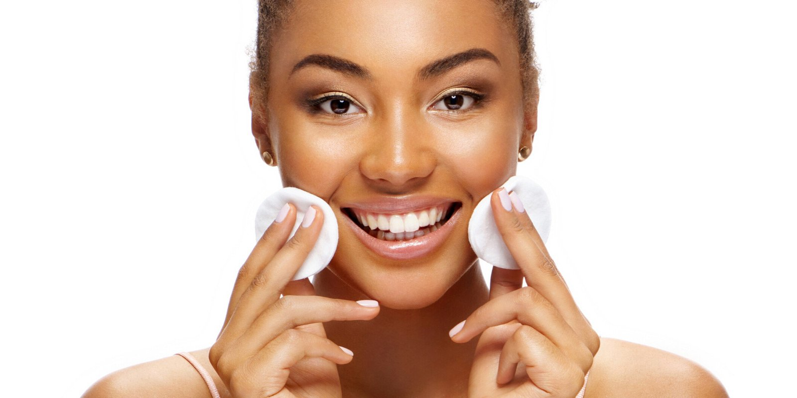 Combination Skin Care Routine:  Must-Have Natural Products and Tips