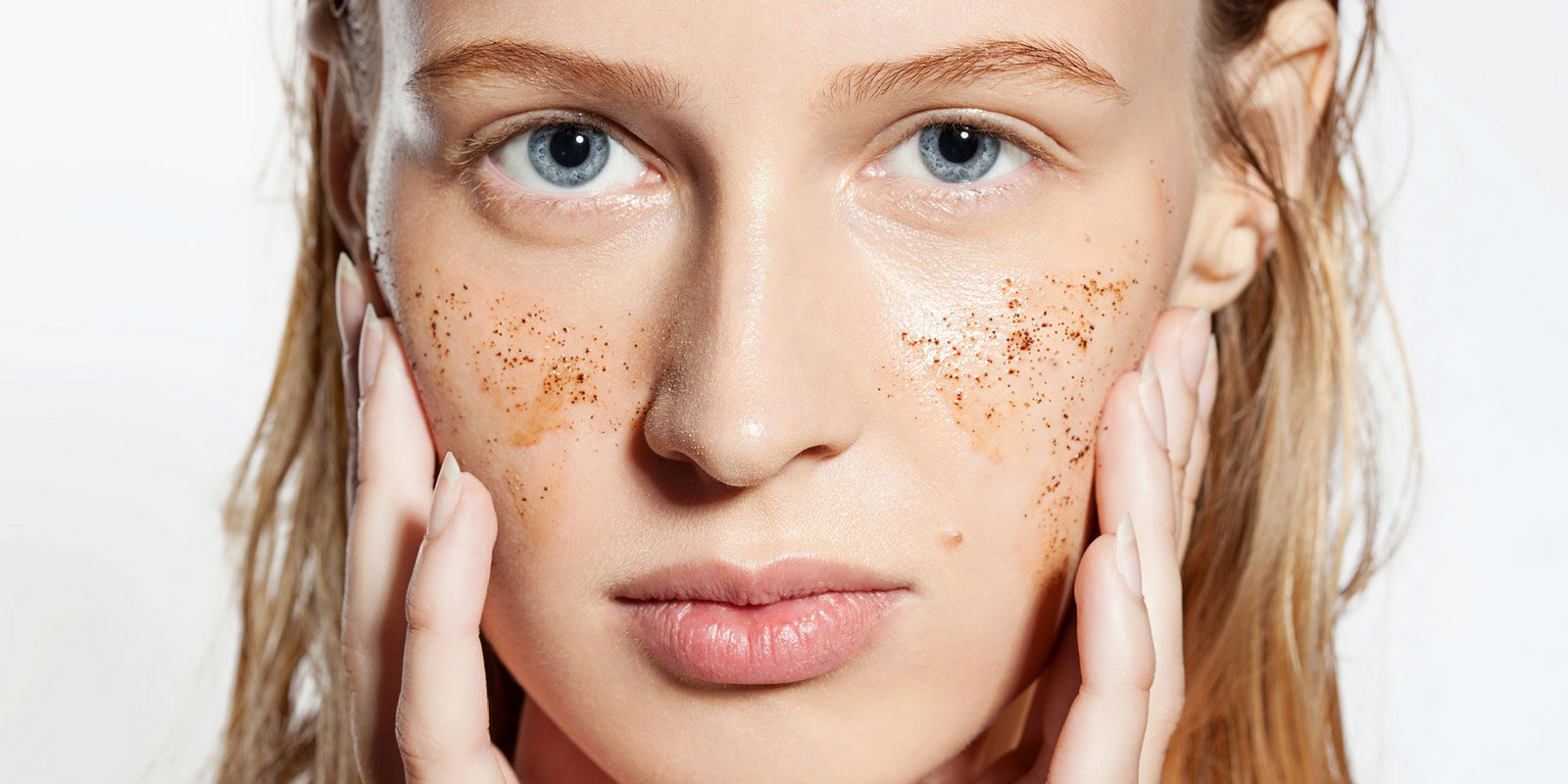 6 Common Skincare Mistakes and How to Fix Them