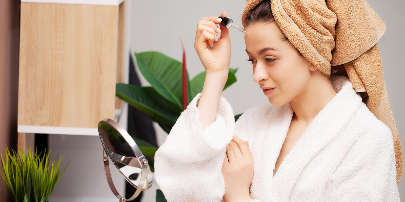 You Could Be Wasting Your Face Serum: 8 Mistakes to Avoid