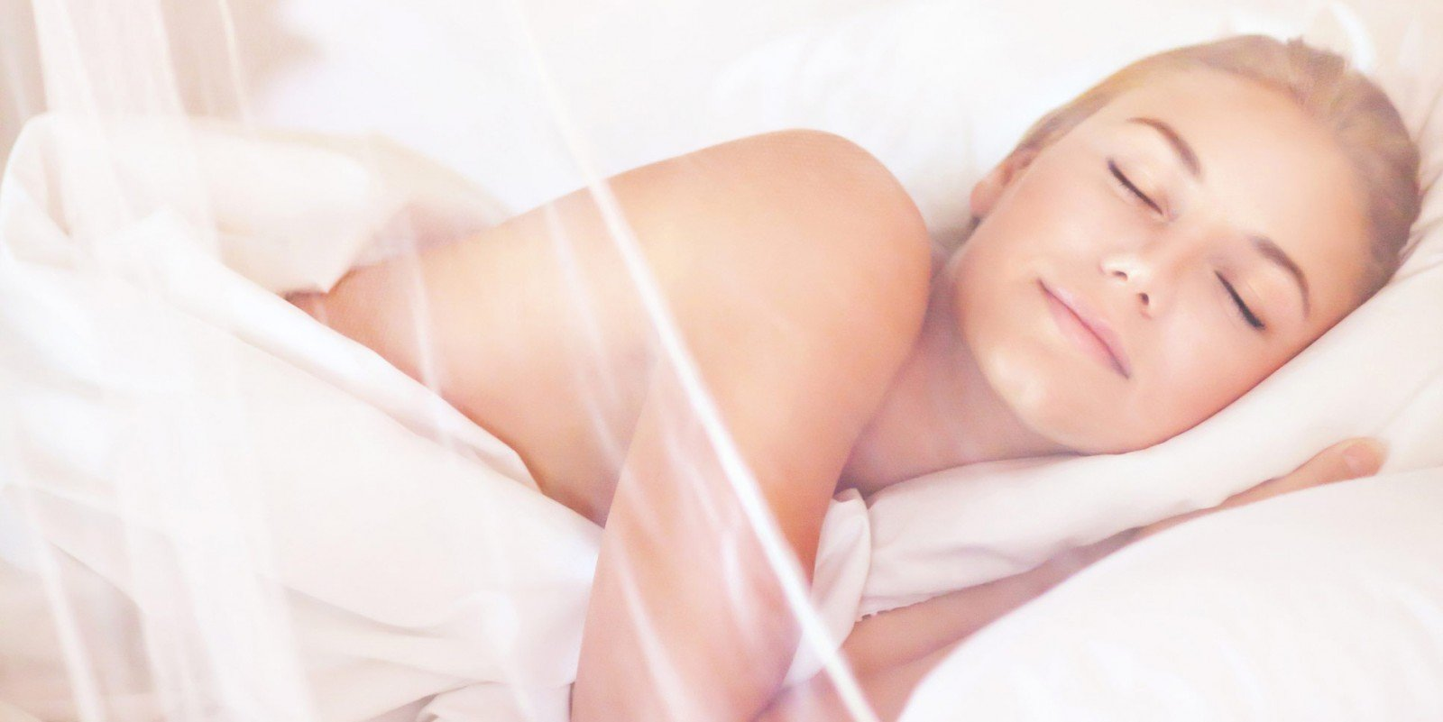 7 Ways Lack of Beauty Sleep Affects Your Skin
