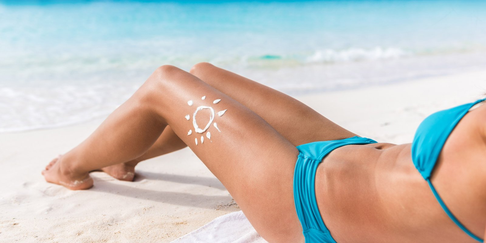 5 Summer Skin Care Essentials You Shouldn't Live Without