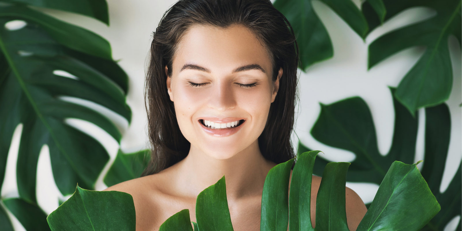 7 Skincare Mistakes to Avoid This Summer