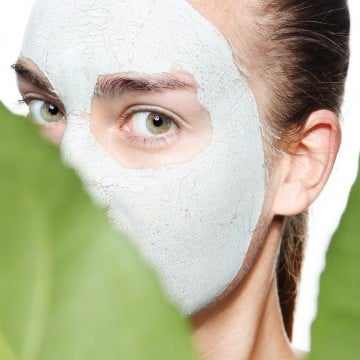 The Best Natural Skin Care Routine For Your 40s