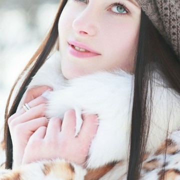 Dos and Don'ts for Naturally Beautiful Skin in Winter
