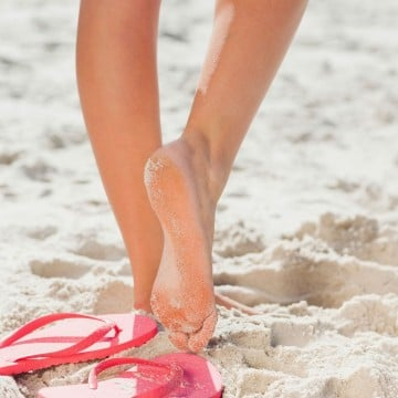 9 Post-Summer Skin Rehab Tips
