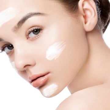 Why Natural Skin Care Products Matter